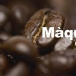 Màquines de café